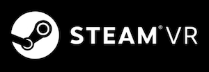 steam_available01