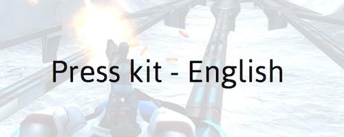 Press kit EN