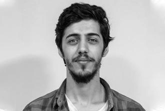 Abdullah Çelikoğlu